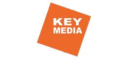 Keymedia